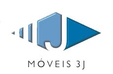 Logo-3j