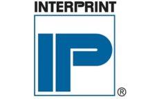 IP-Logo - JPG